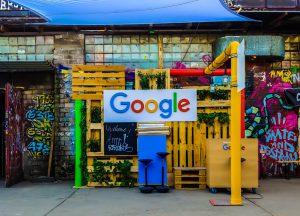 Facebook in Google bosta v Avstraliji kot kaže prisiljena v plačevanje medijskih vsebin. © Rajeshwar Bachu / Unsplash