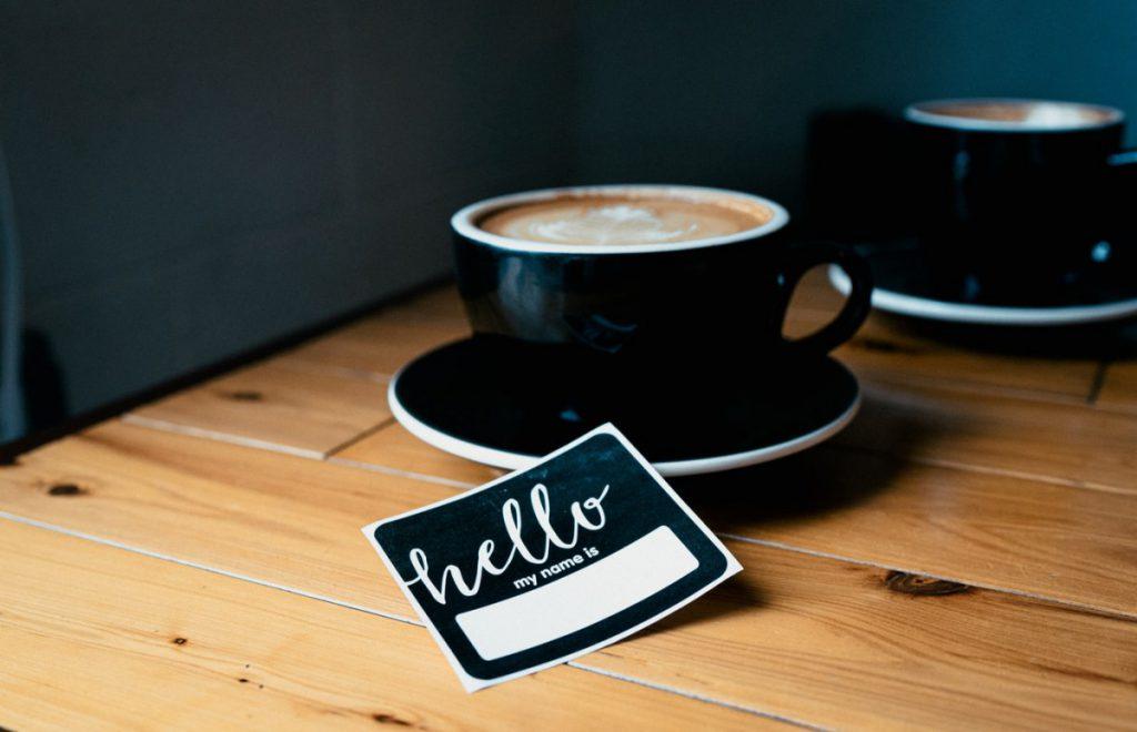 Mreženje, mreženje in še enkrat mreženje- to je glavna prednost LinkedIna. © Allie/Unsplash