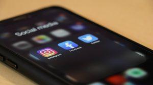 Najudarnejše vsebine na družbenih omrežjih zahtevajo veliko časa, denarja in truda. © dole777/Unsplash