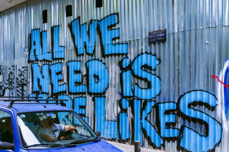 Družbena omrežja imajo svoja pravila, ki pa nam lahko pomagajo pri iskanju idealnega časa za objavo. © Daria Nepriakhina/Unsplash