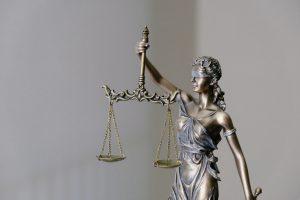 Sektor trženja se bo moral na nove zakone korenito prilagoditi. ©Tingey Injury Law Firm/Unsplash