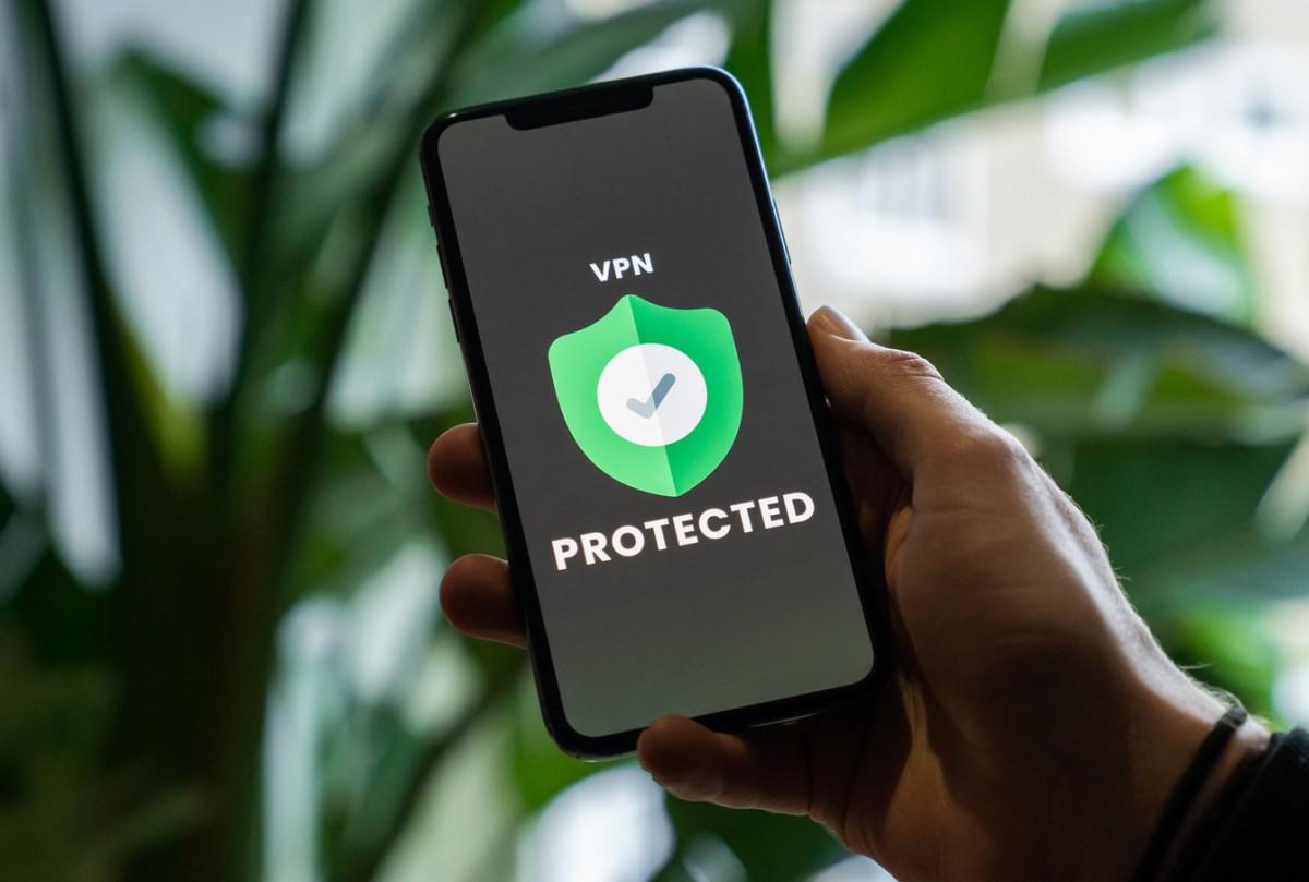 Varovanje osebnih podatkov je še vedno pomembna tema na družbenih omrežjih. ©privecstasy/unsplash